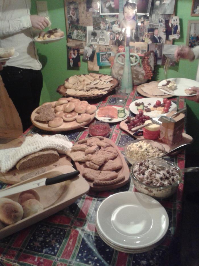 mat-andreasgarden