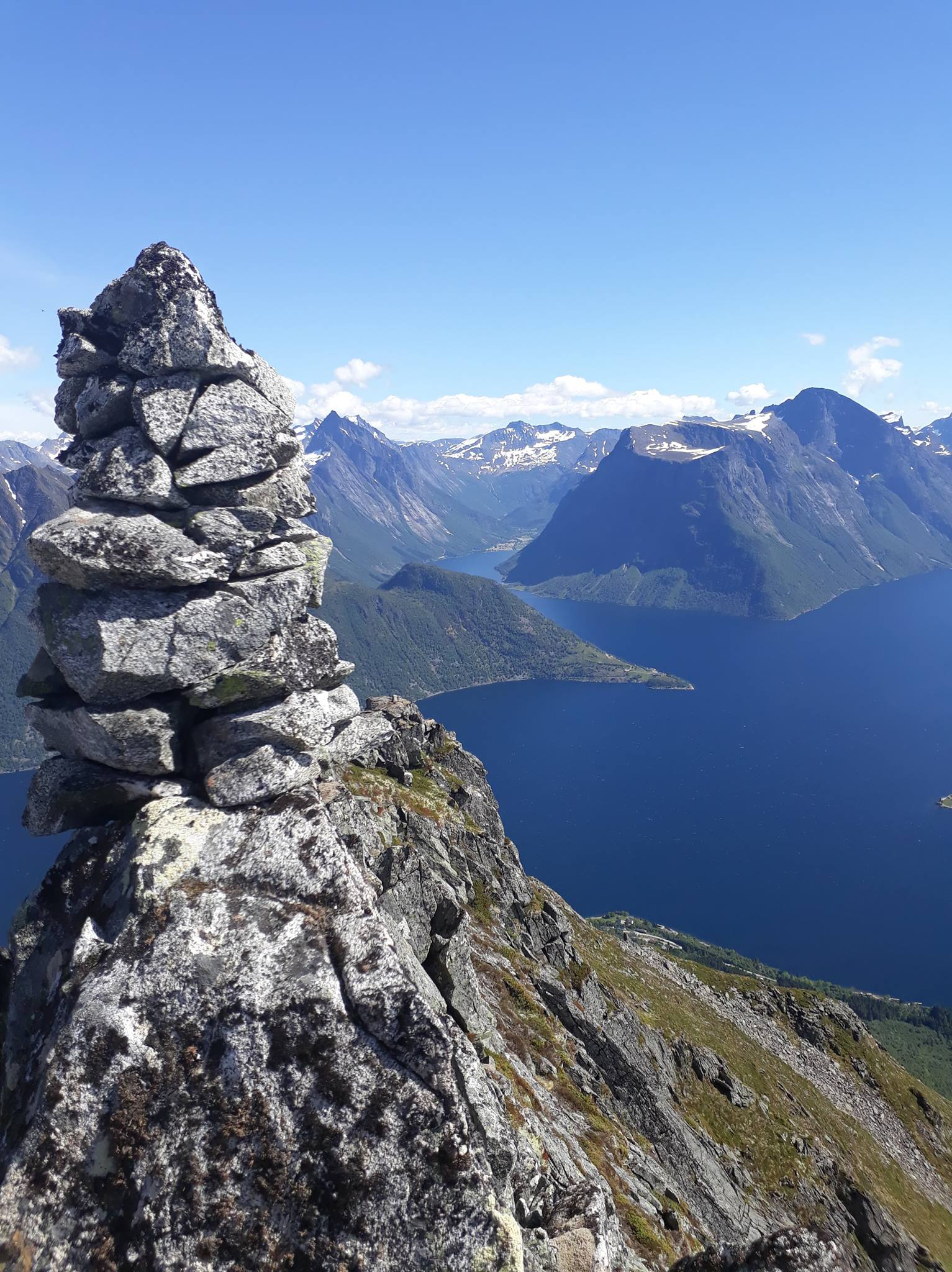 fjellføraren-varde-fjelltur
