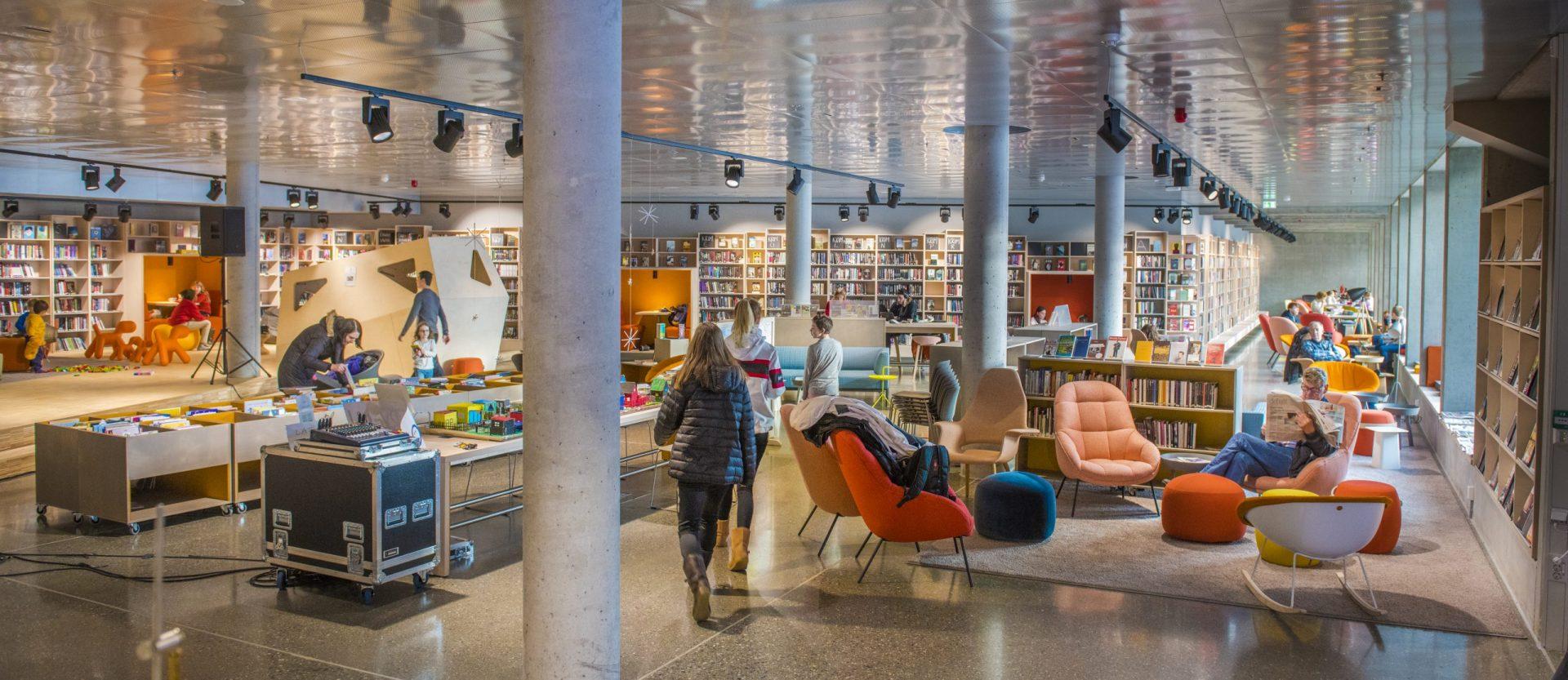 Biblioteket-ulstein-arena