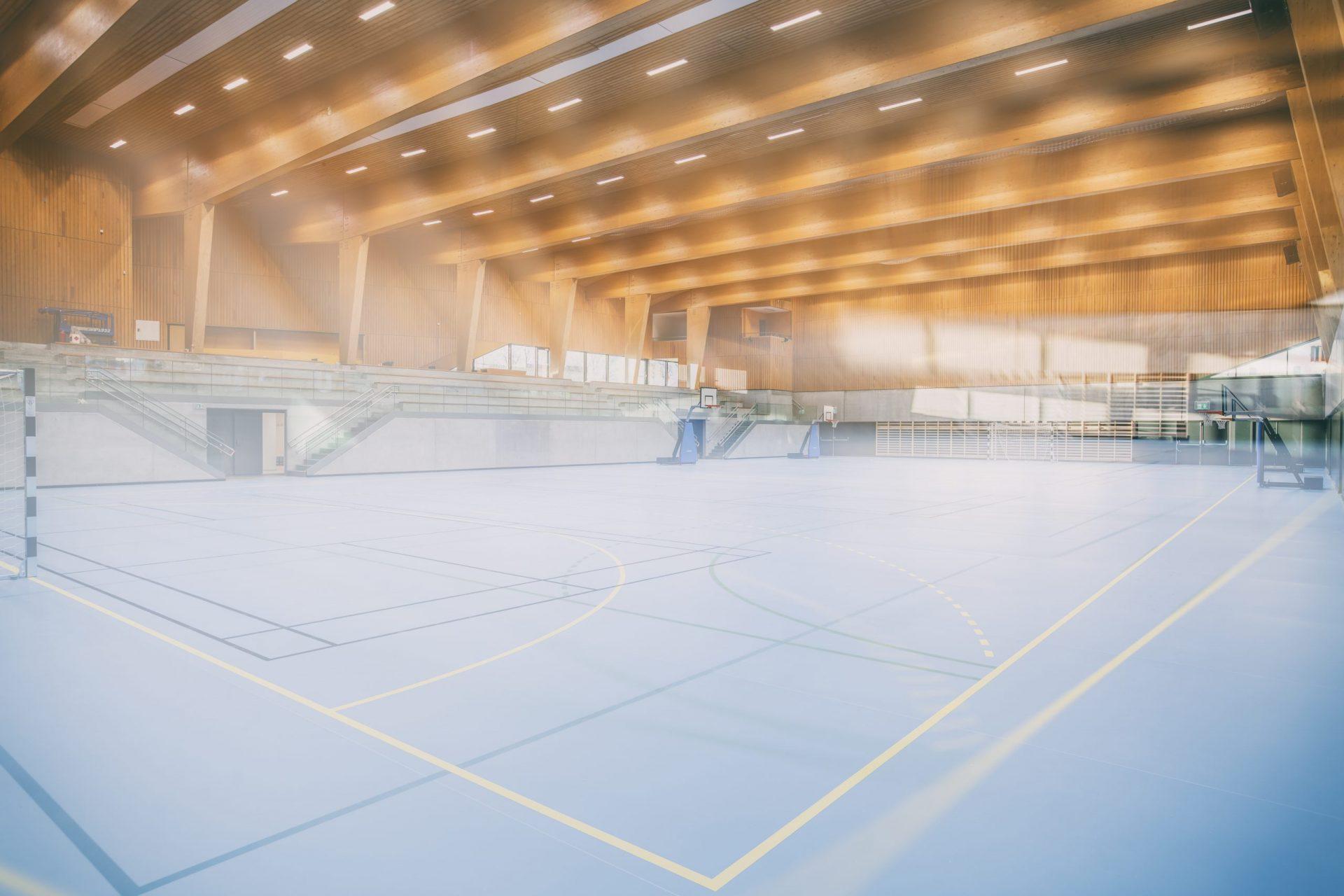 sport-ulstein-ulsteinvik-ulstein-arena-høddvoll-stadion