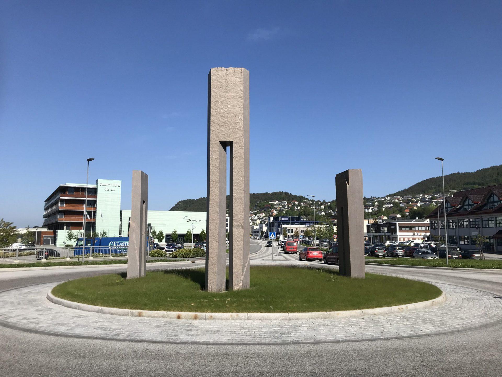 ulsteinvik-skulptur-kunst