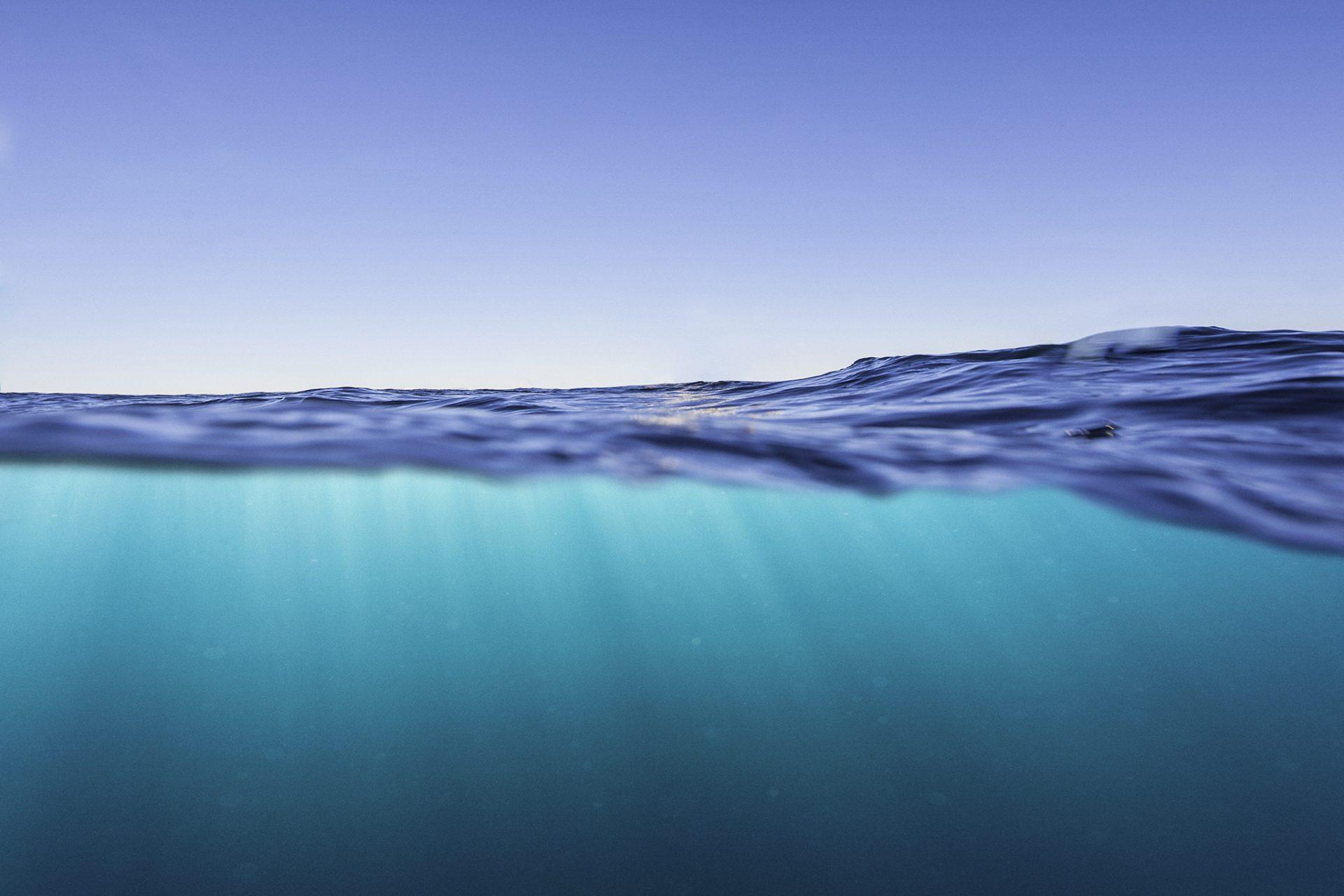 flø-under-vatn