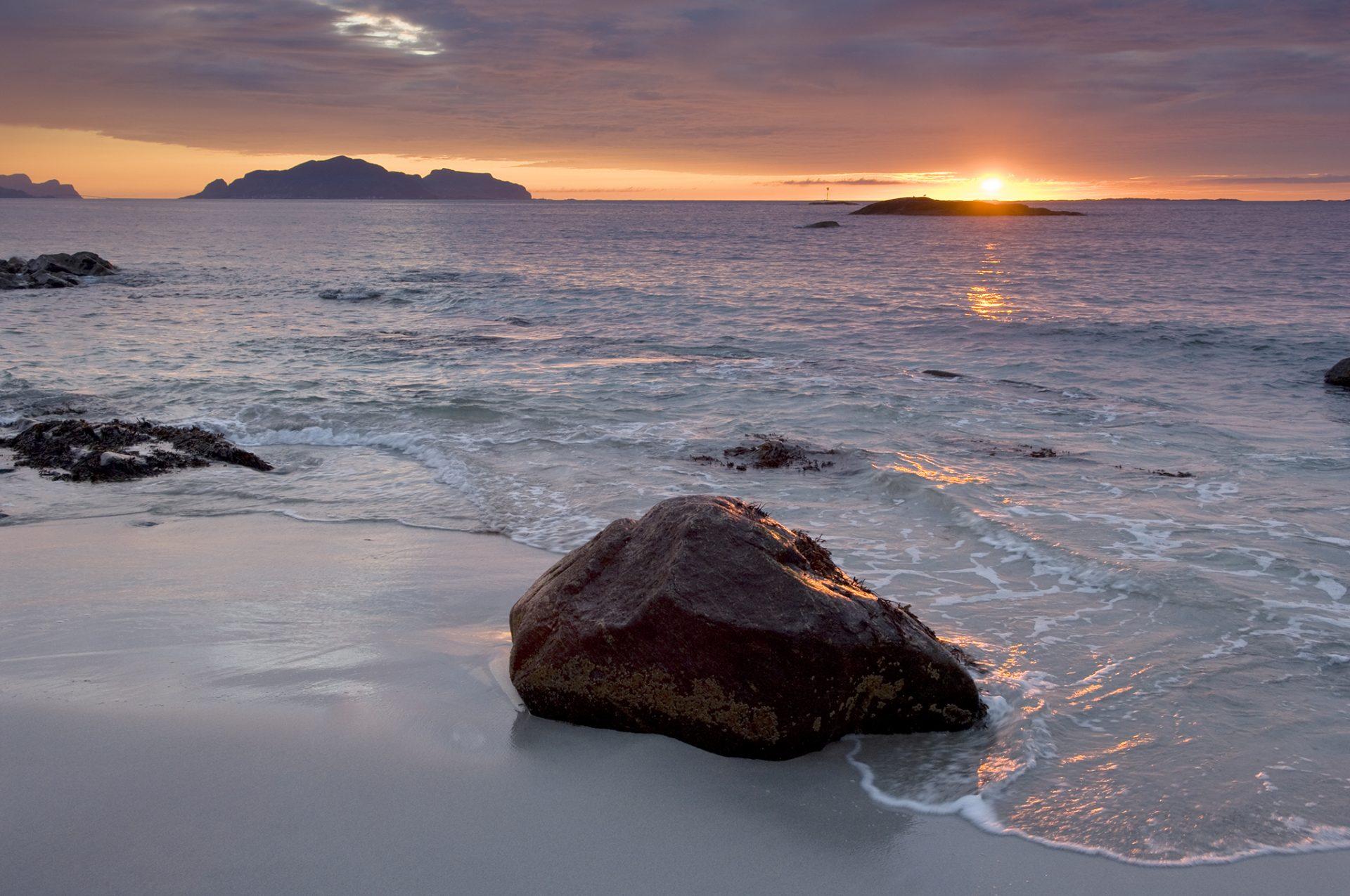 solnedgang-på-flø