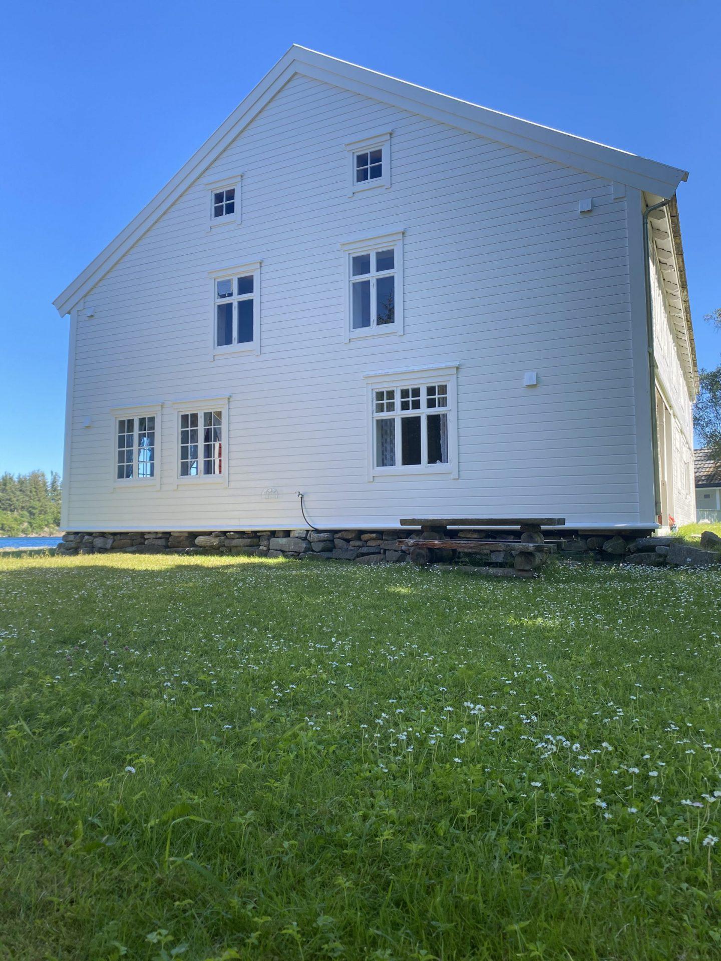 borgarøya-ulstein-kommune
