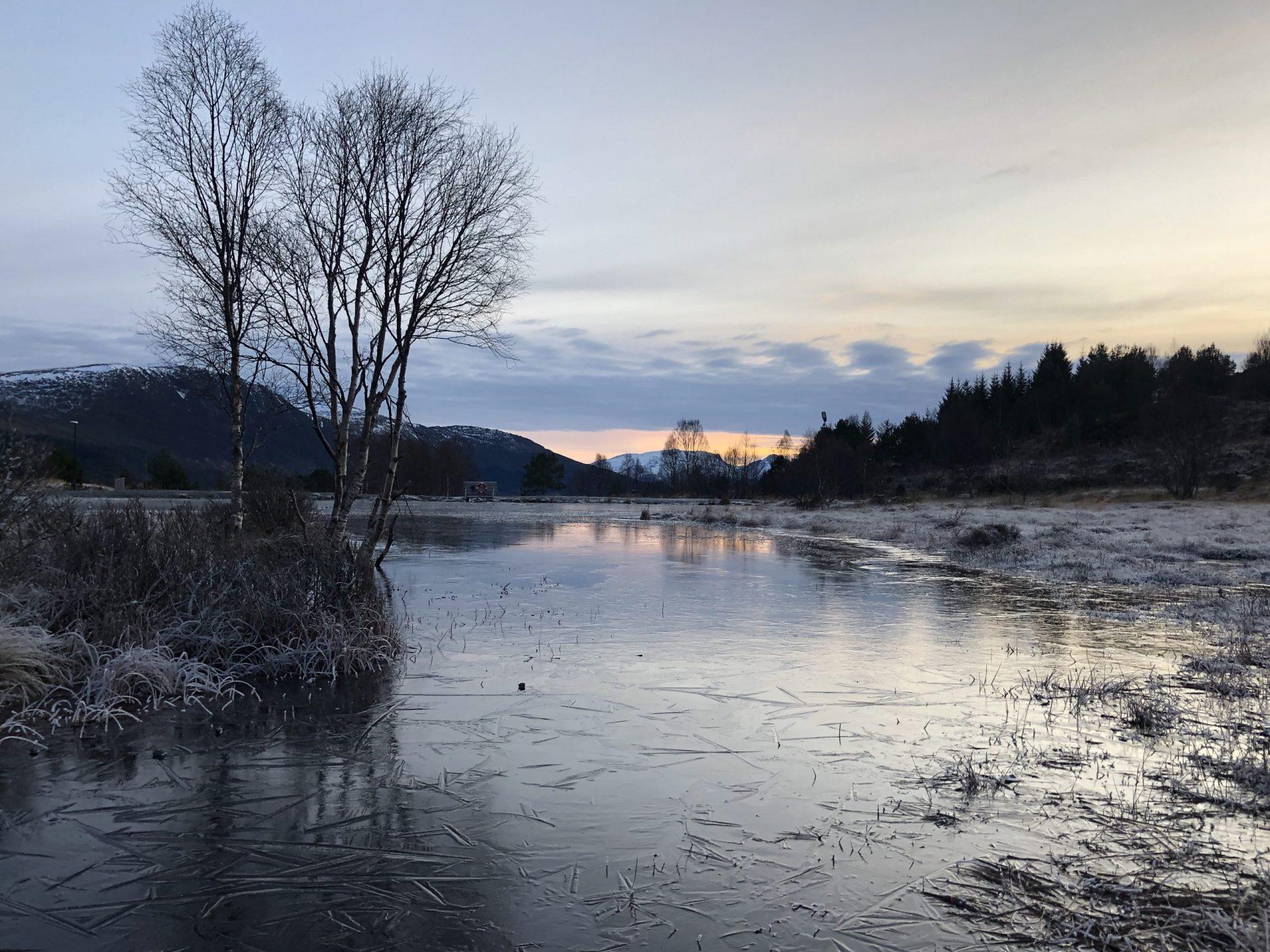Bugardsmyrane-i-ulsteinvik-ulstein-kommune