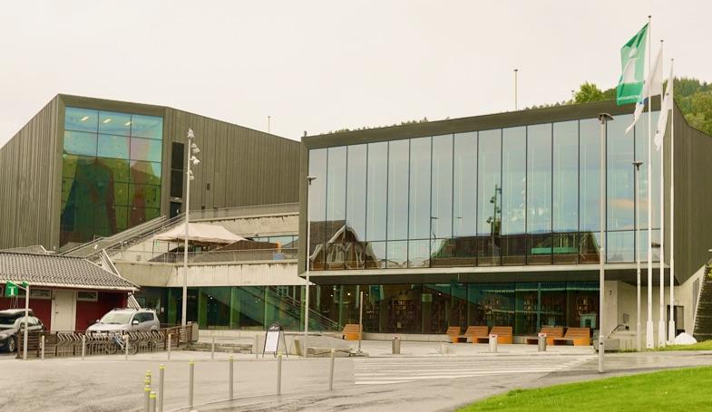 arena-ulstein-Turistinformasjon