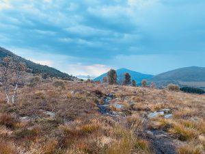 turstiar-visit-ulstein-gamleeidet-fjelltur