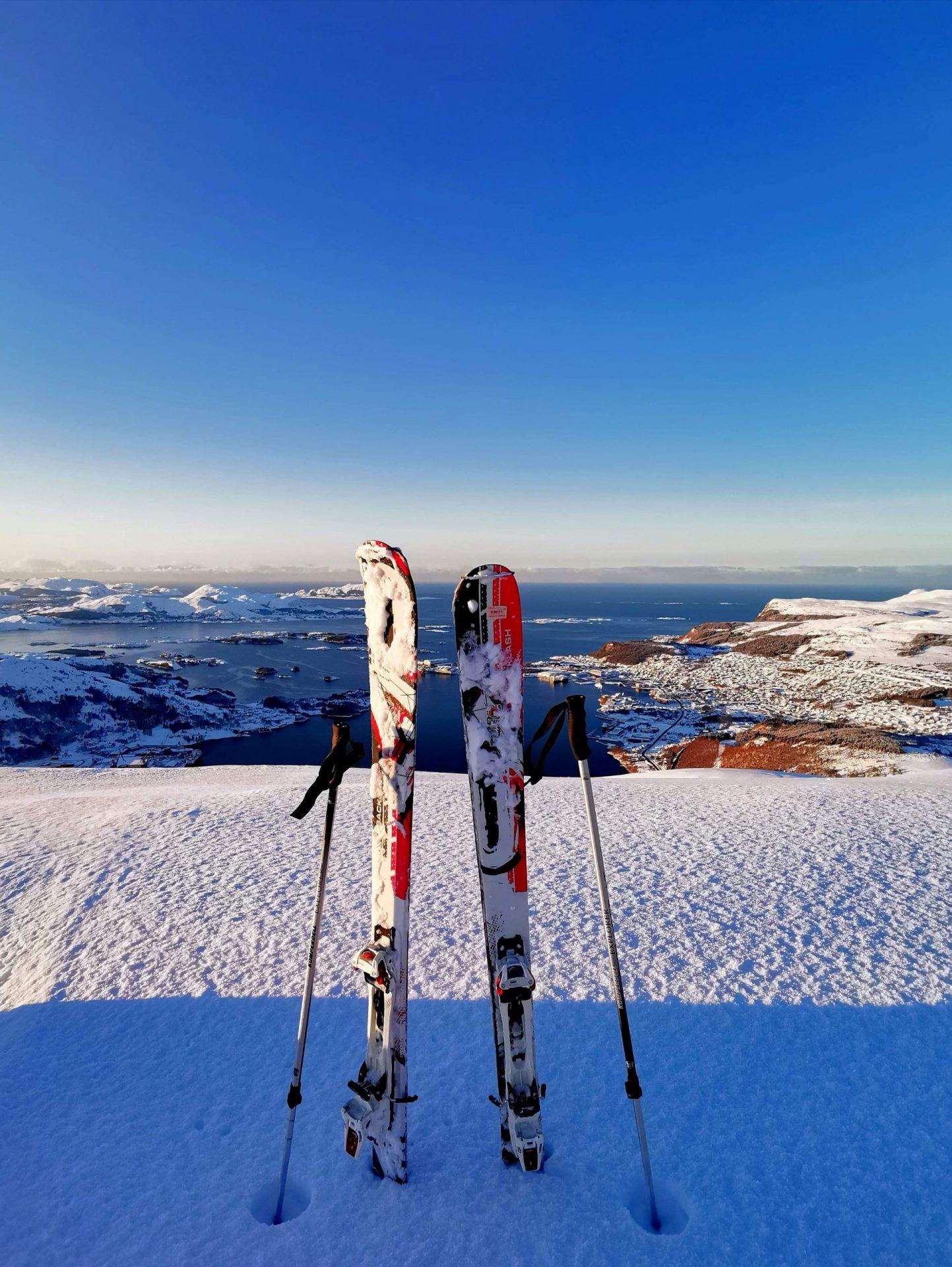 ski-visit-ulstein
